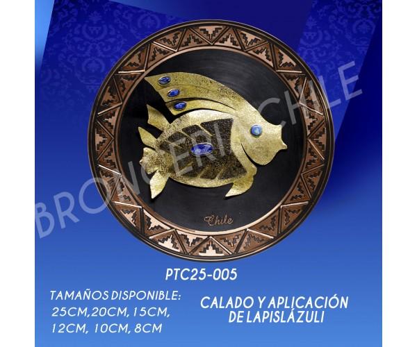 PTC25-005