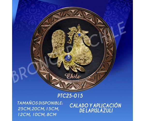 PTC25-015