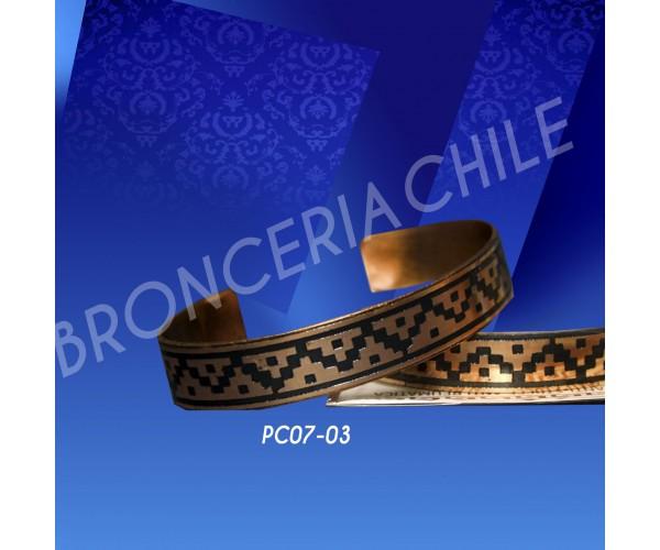 PC07-03