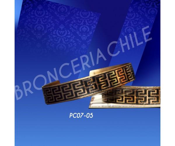 PC07-05