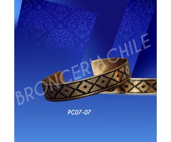 PC07-07