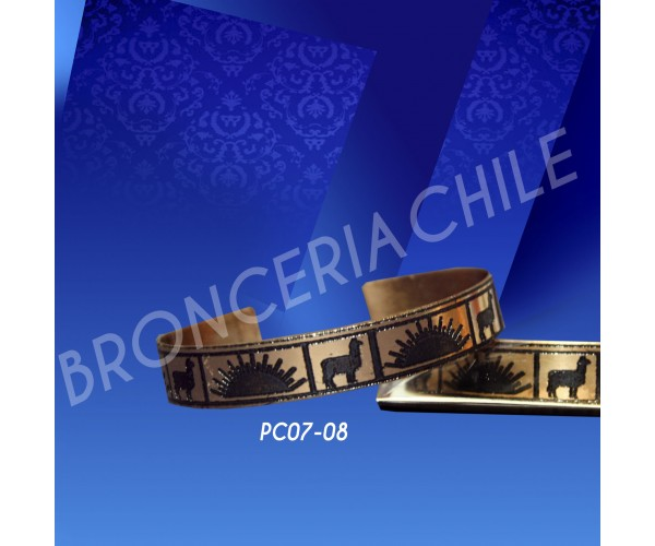 PC07-08