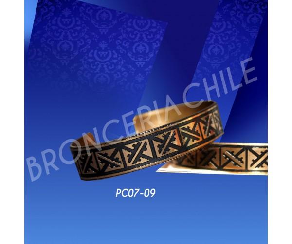 PC07-09