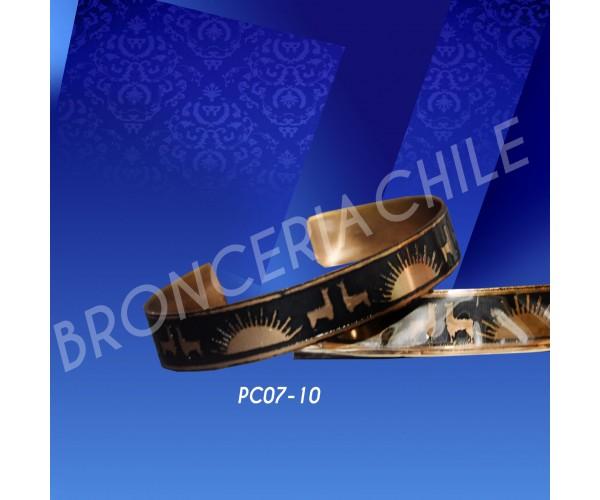 PC07-10